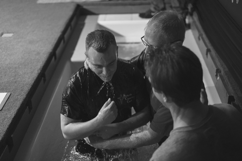 baptism-7.jpg