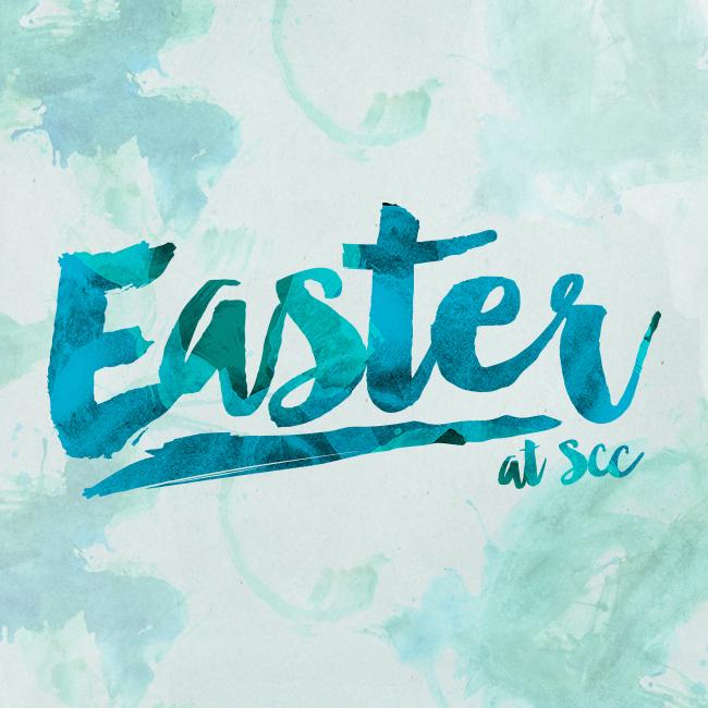 EasterMessage.jpg