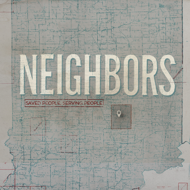 Neighbors.jpg