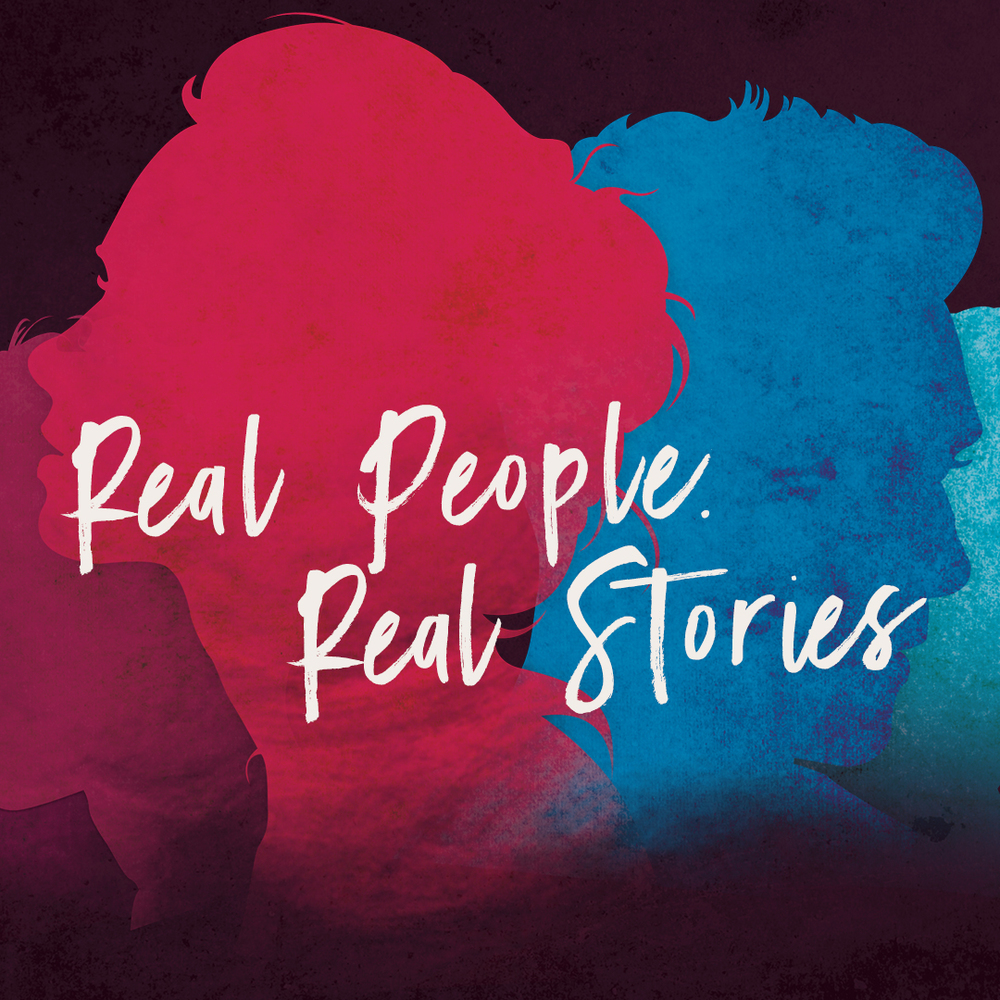 RealPeopleRealStories.jpg
