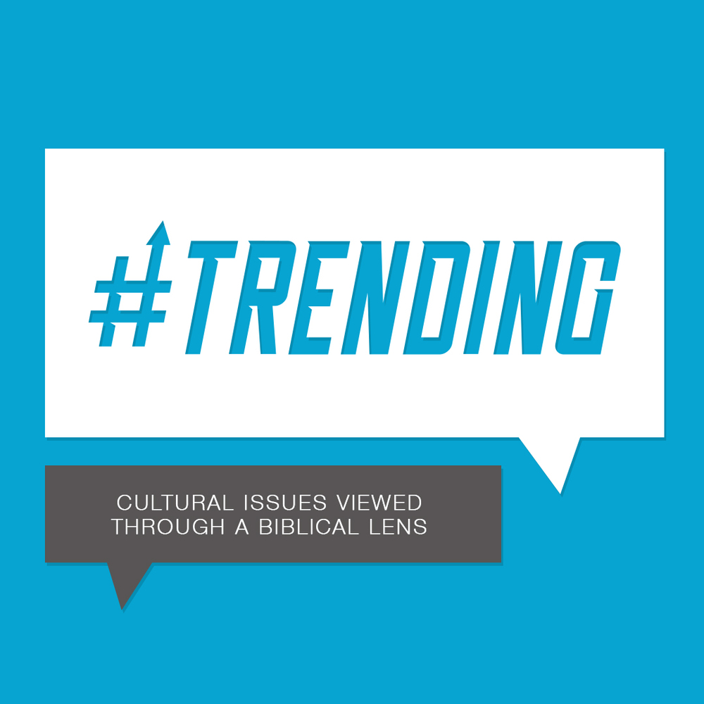 Trending_round2.jpg