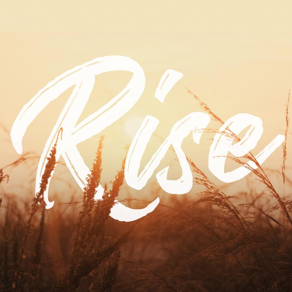 Rise_Instagram.jpg