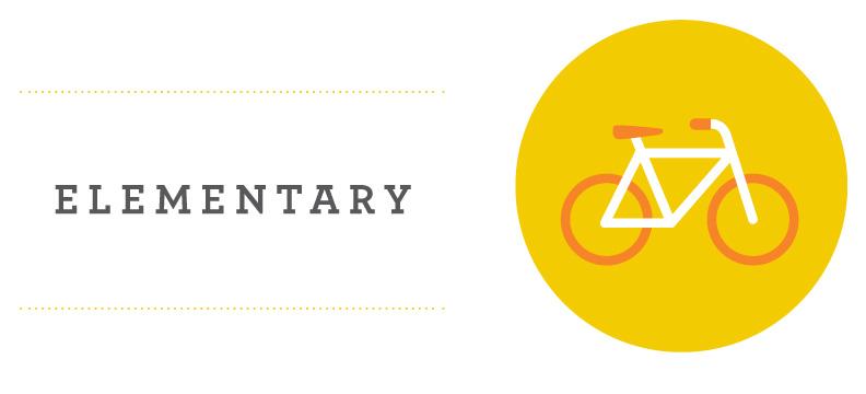 1. Elementary Header.jpg