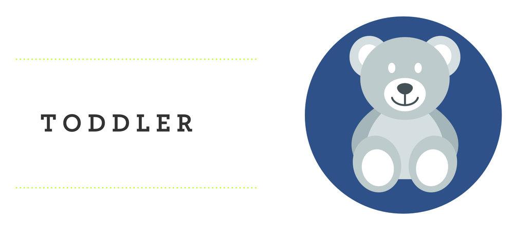 Toddler Header.jpg