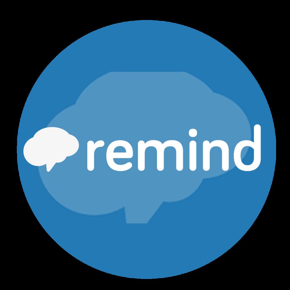 Remind App.png