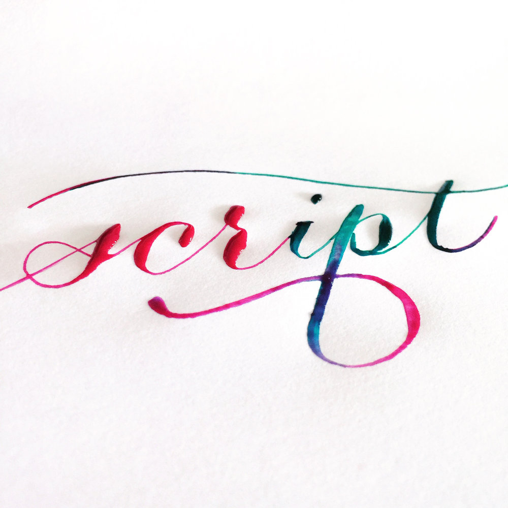 scripot.jpg