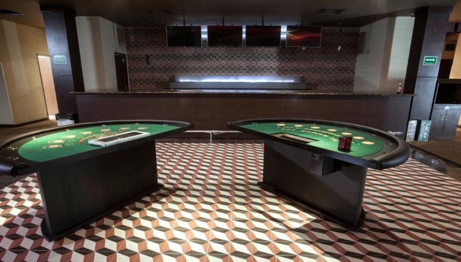 casino 1 .jpg