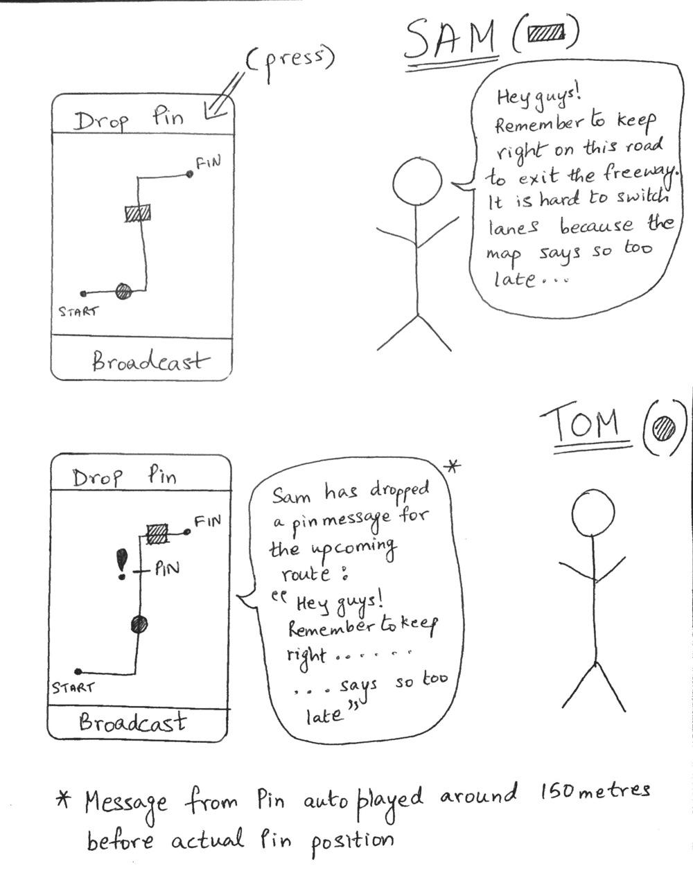 Hw3 page #2.jpg