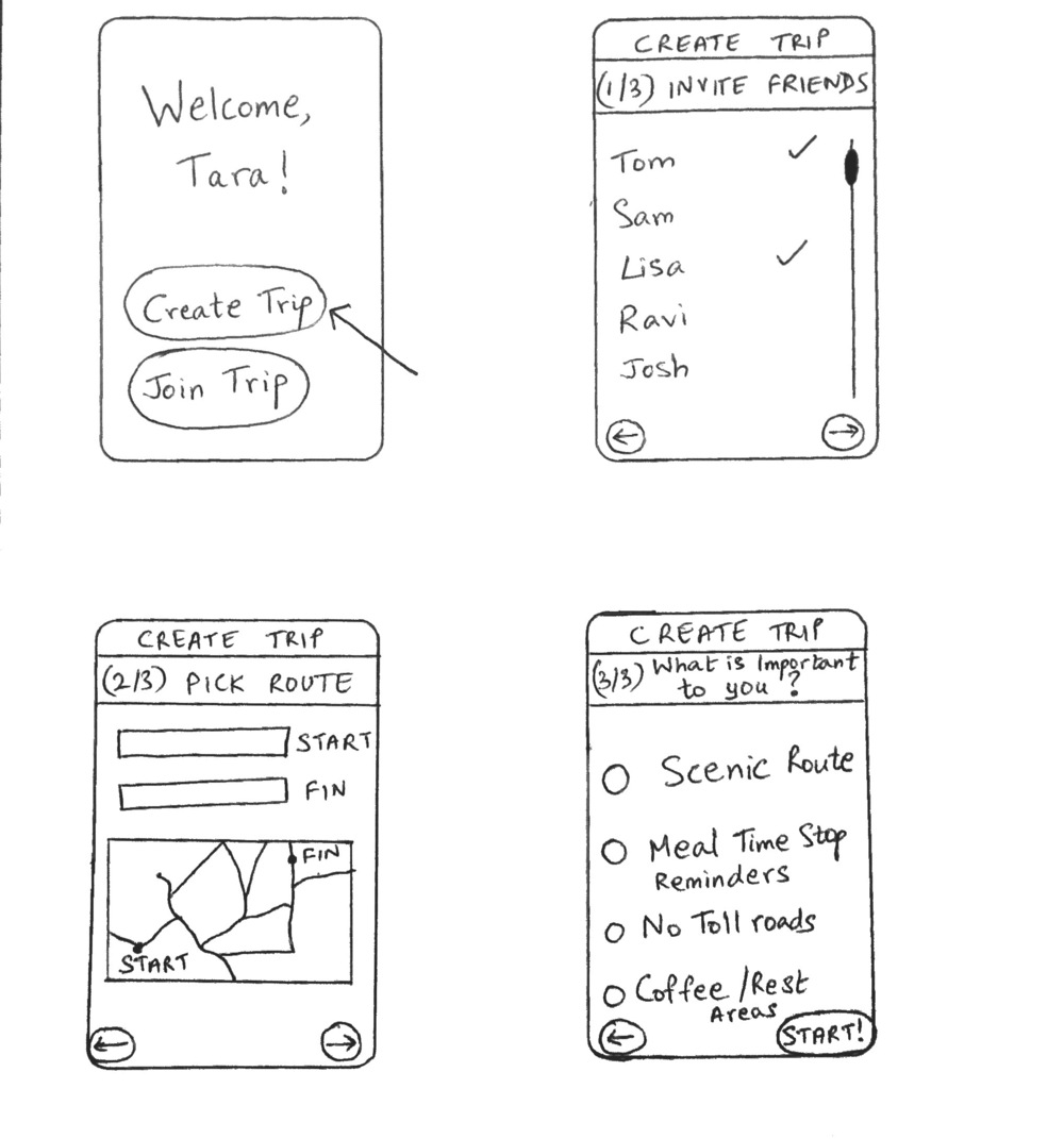 Hw3 page #4.jpg