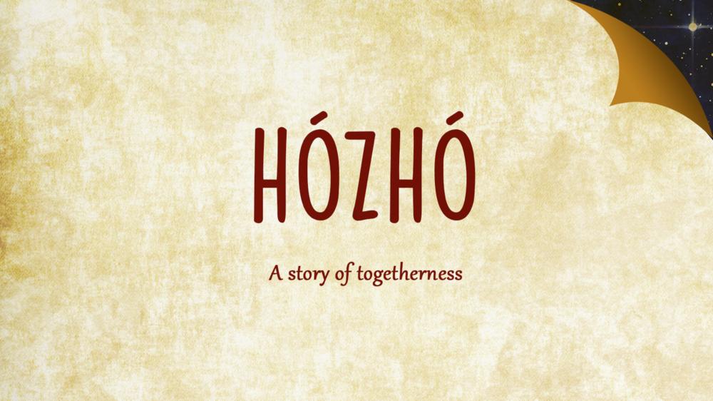 hozho_1.png