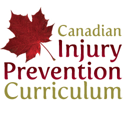Canadian Injury Curriculum