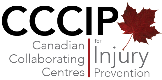 Canadian Collaborating Centres for Injury Prevention (CCCIP)