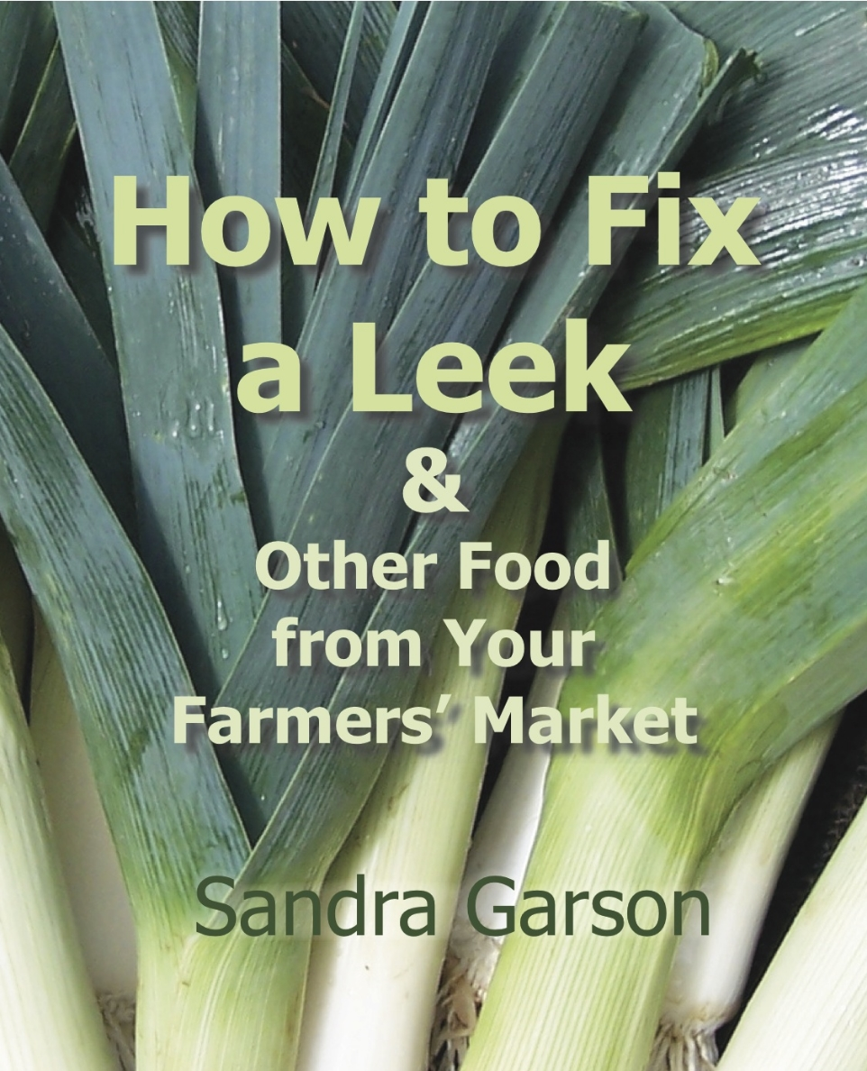 How to Fix a Leek cover.jpg