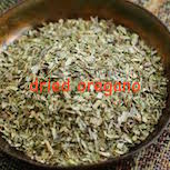 dried oregano.jpg