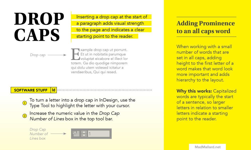 CheatSheet_DropCap_web.jpg