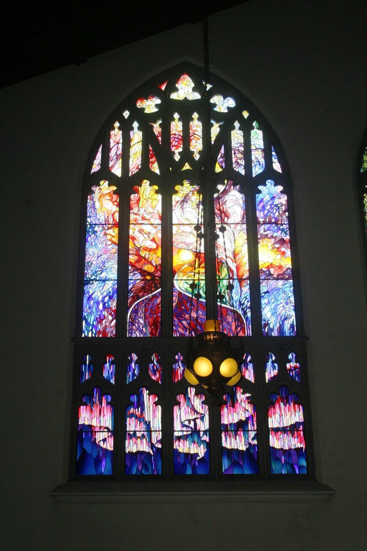 Creation Window.jpg