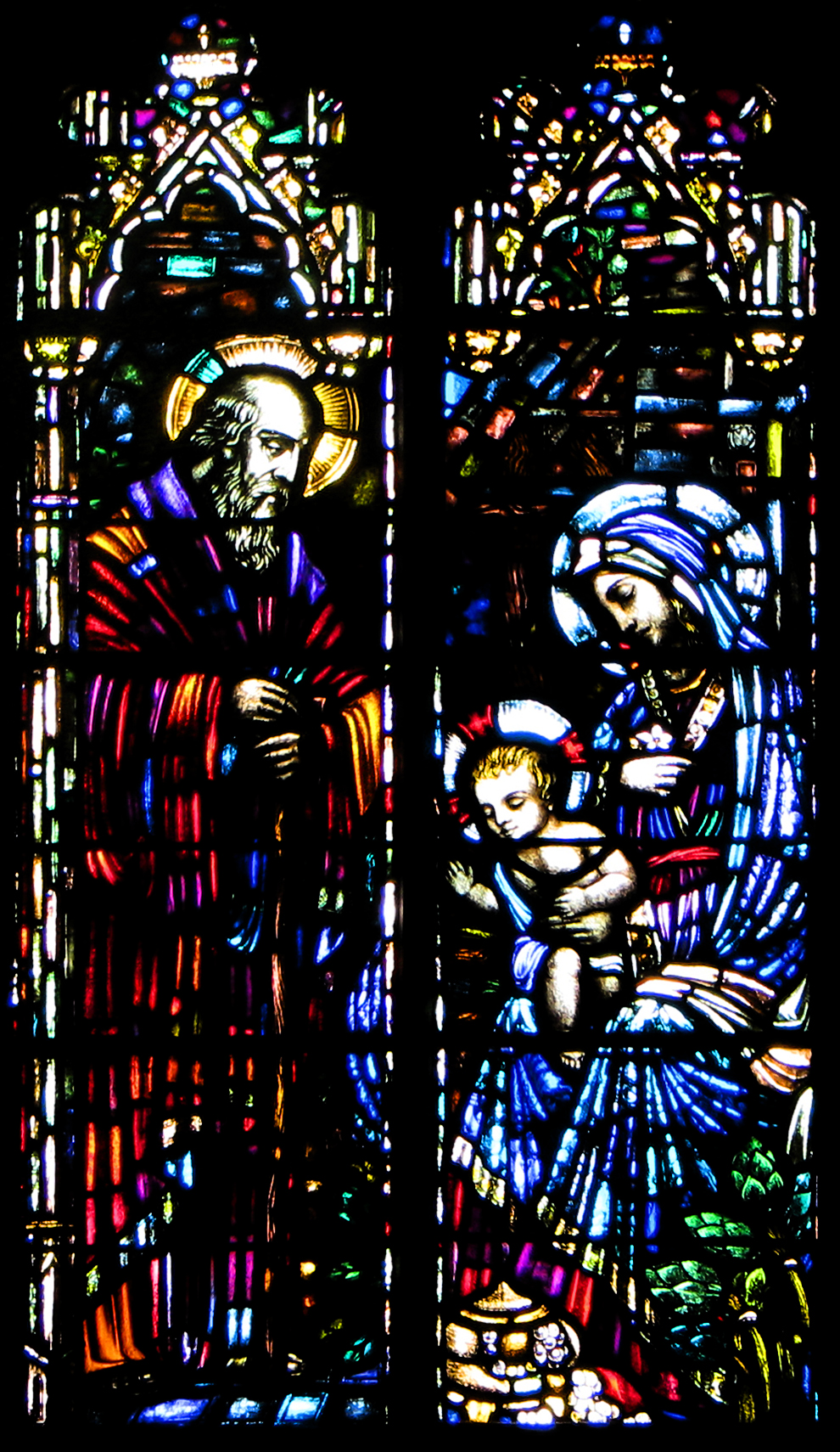 Nativity Window.jpg
