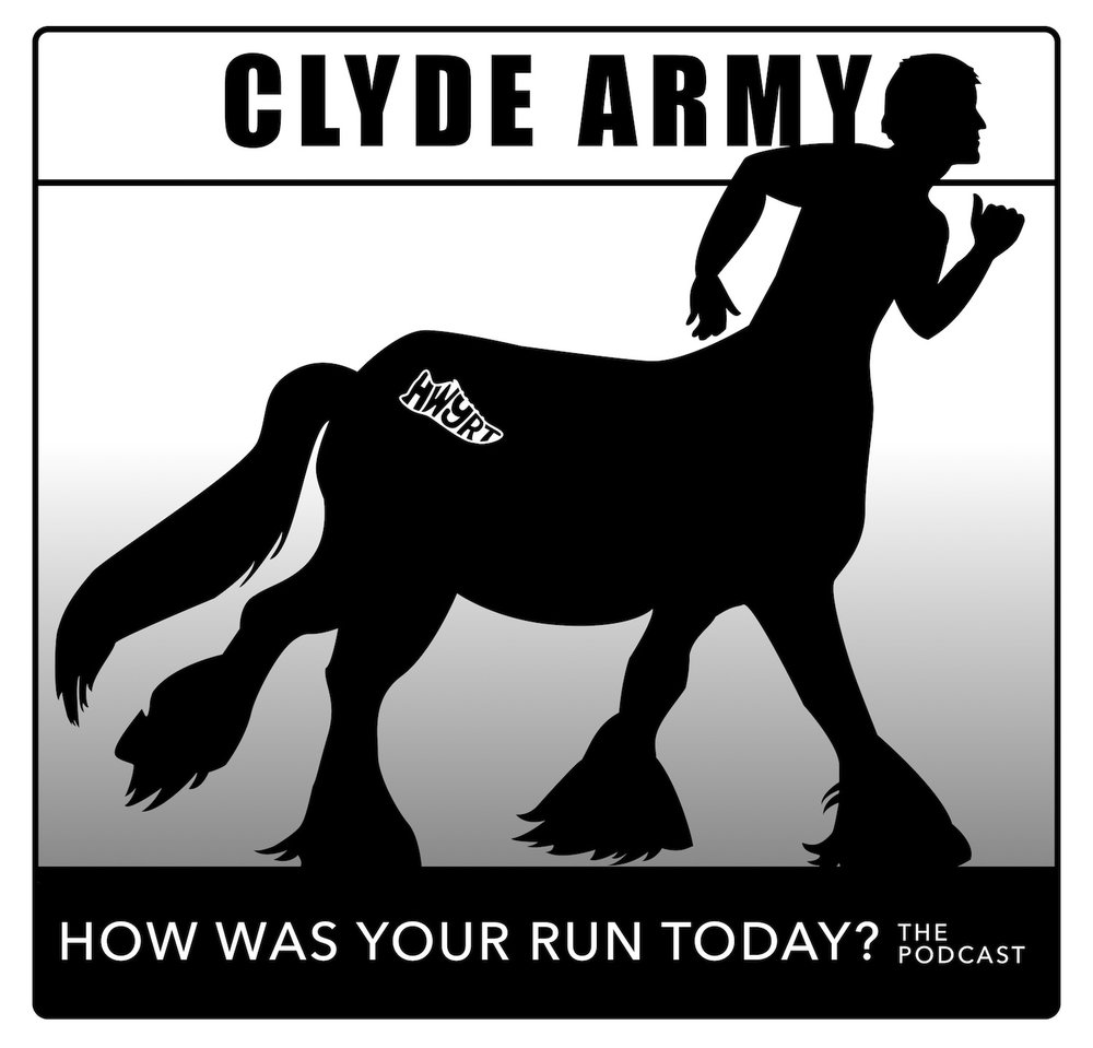 ClydeArmy_Black.jpg
