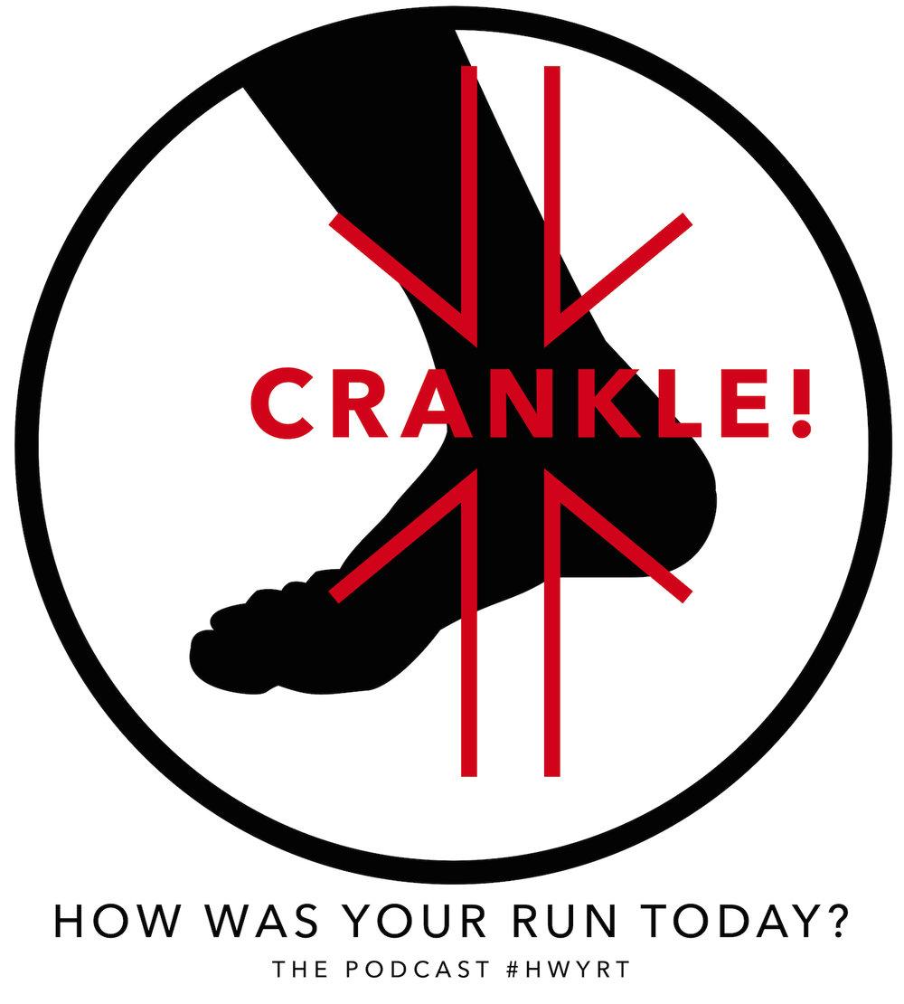 CRANKLE_BLACK.jpg