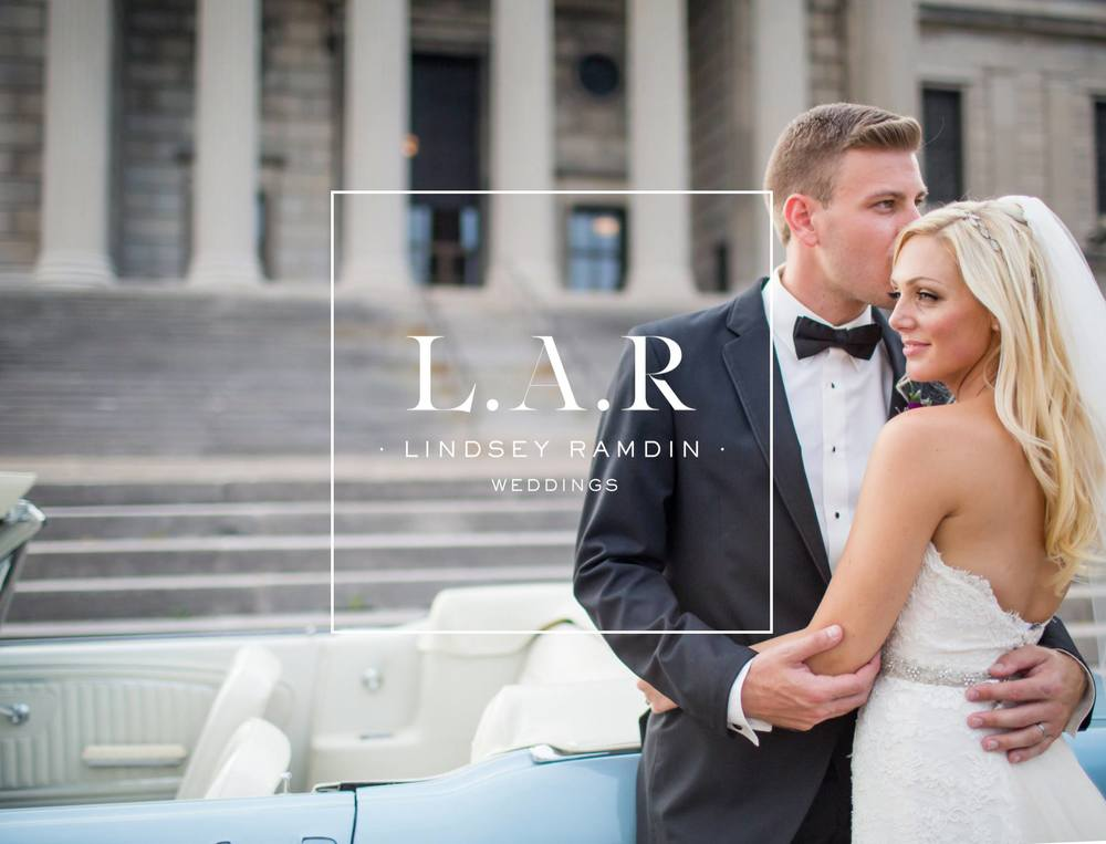 larweddings_Youngstown_photographer_Lindsey_Ramdin