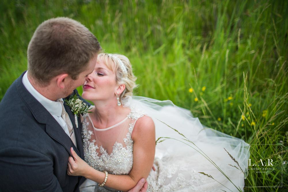 L.A.R. Weddings_Youngstown Wedding_Lindsey Ramdin