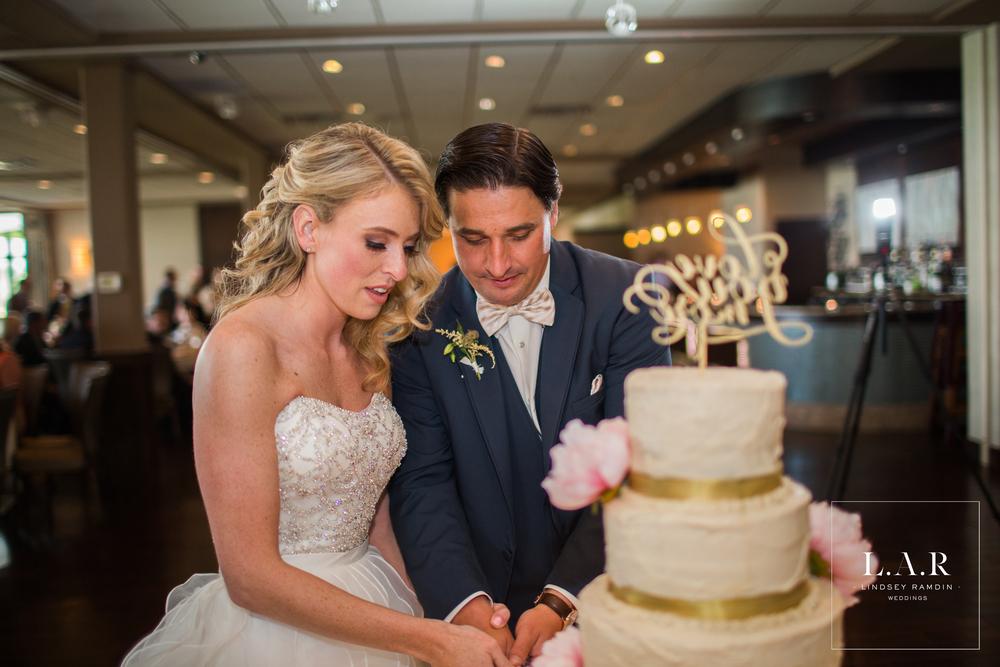 l.a.r. weddings_lindsey_ramdin_weddings