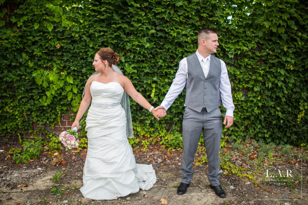 L.A.R. Weddings_Lindsey Ramdin