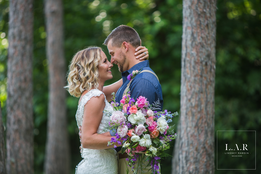 Rising Tide Society Styled Shoot | Tuesday's Together Youngstown | Lindsey Ramdin