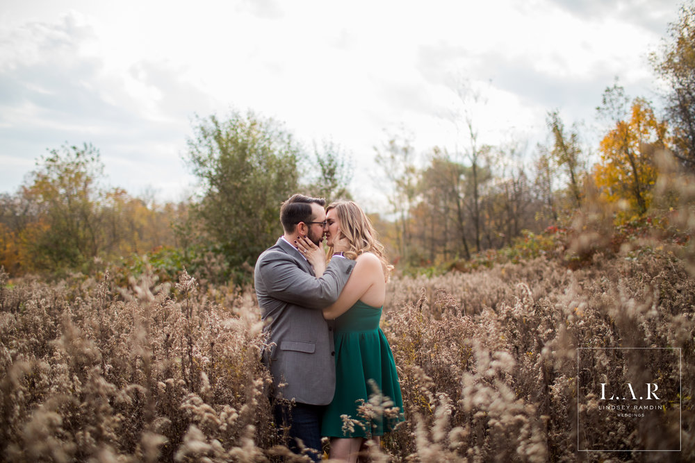 Fall Engagement Session | Lindsey Ramdin-32.jpg