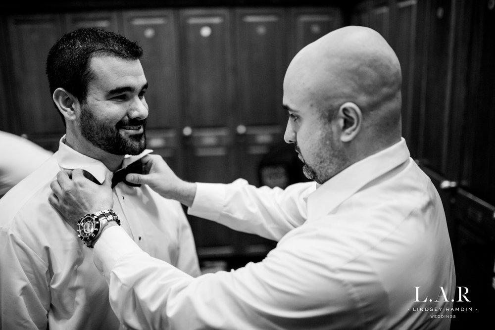 Ohio Wedding Photographer_Lindsey_Ramdin_Glenmoor-6.jpg