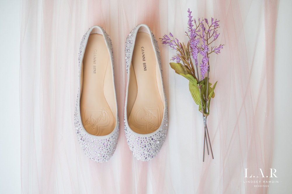L.A.R. Weddings | Glenmoor Wedding | Lindsey Ramdin