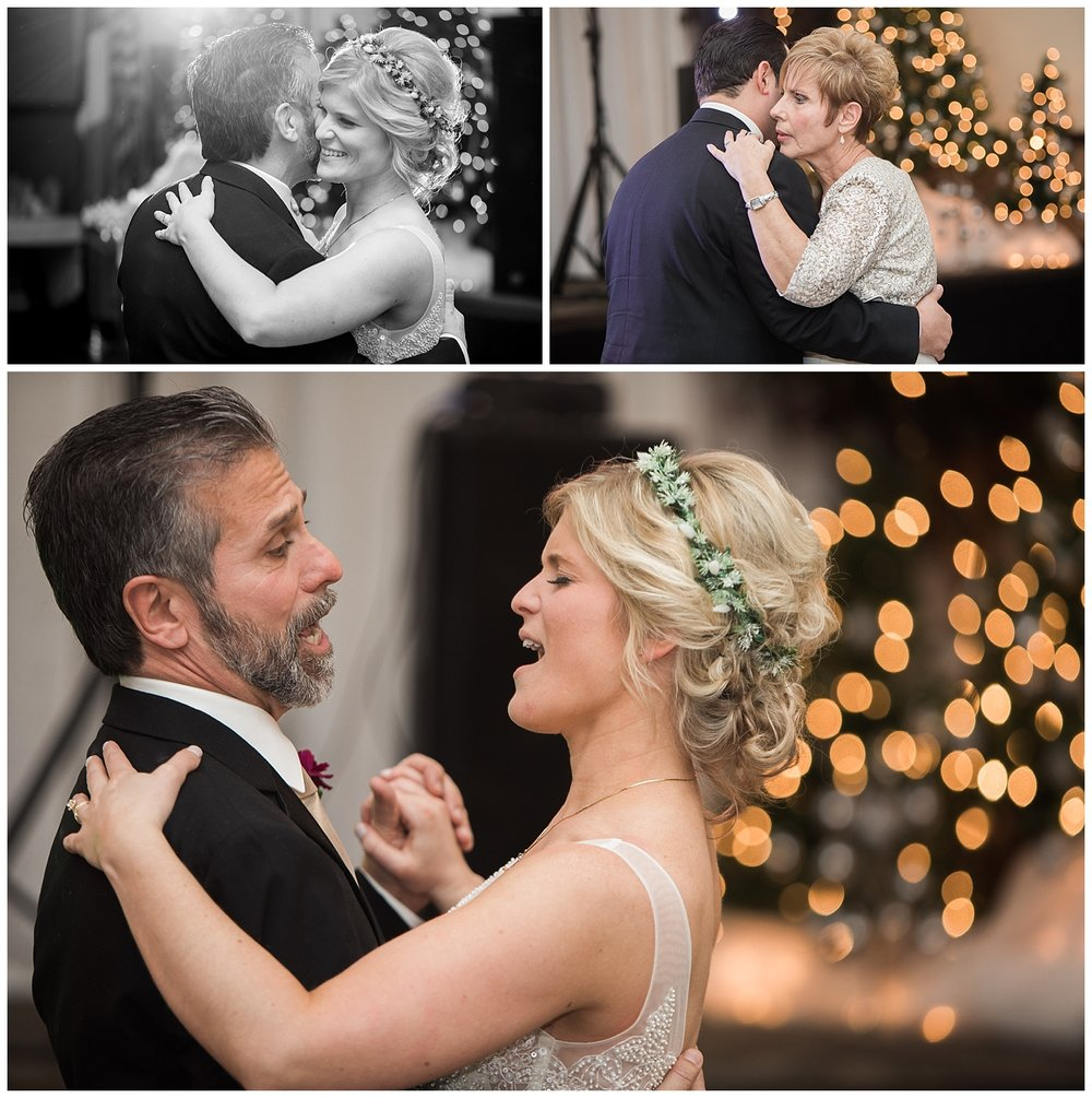Youngstown Weddings_Winter_Wedding_Lindsey_Ramdin