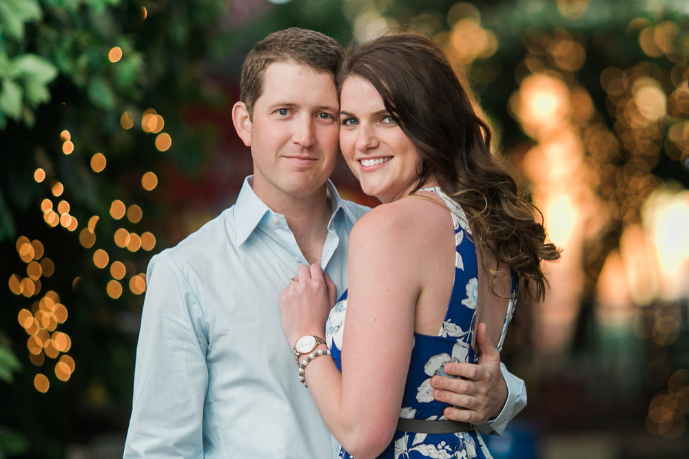 german village engagement session_lindsey ramdin_LAR_Weddings