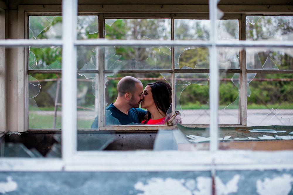 Lake_Milton_Engagement_Photo_Lindsey_Ramdin
