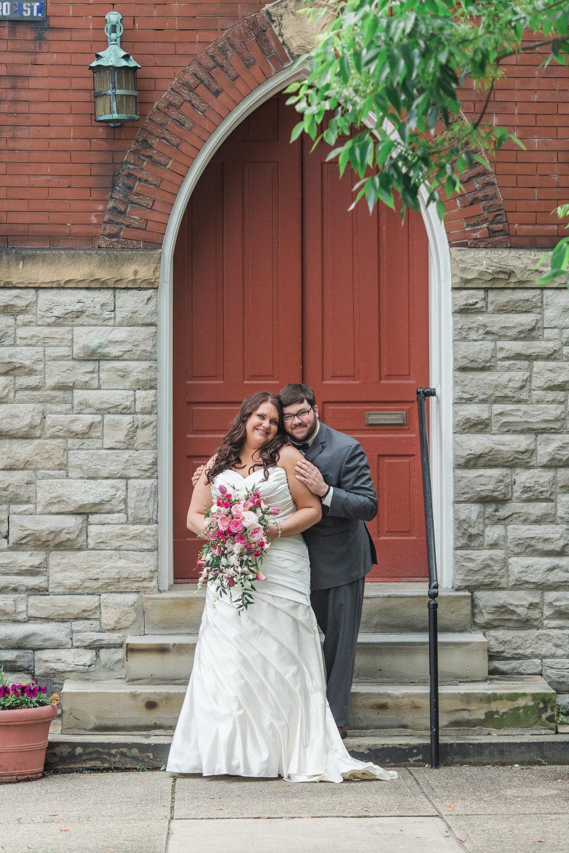 cincinnati_Wedding_photo_Lindsey_Ramdin