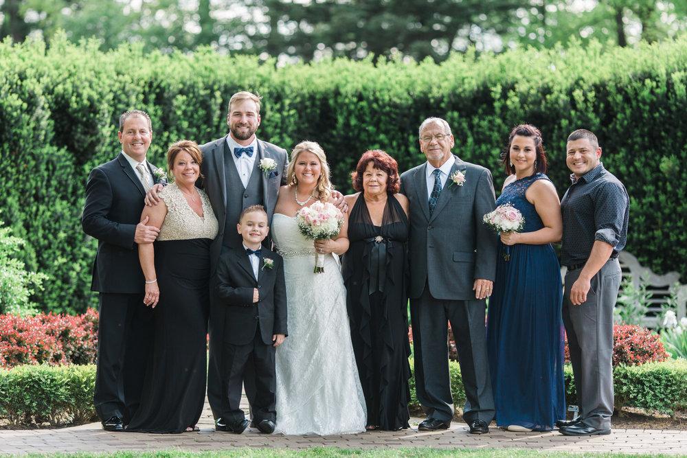 Youngstown_Wedding_Photographer_Lindsey_Ramdin