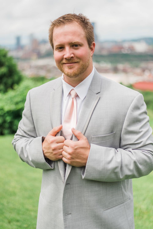 Omni William Penn Wedding_L.A.R. Weddings_Pittsburgh Wedding