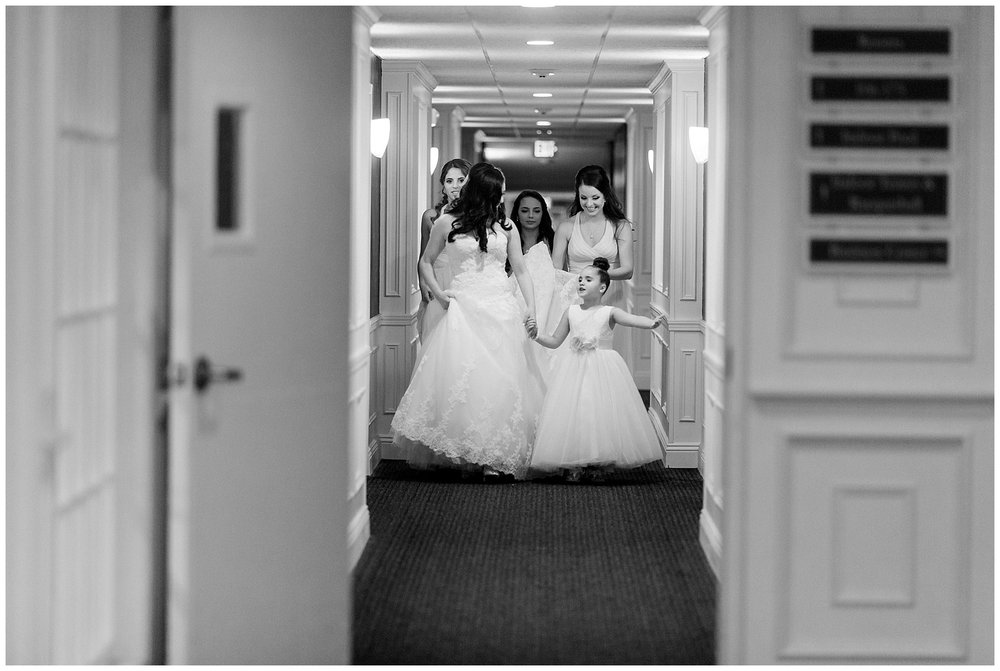 Buhl Park and Butler Art Musuem Wedding_Warren, Ohio_L.A.R. Weddings