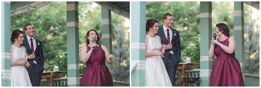 BAYArts Wedding_Cleveland Ohio_L.A.R. Weddings_Lindsey Ramdin