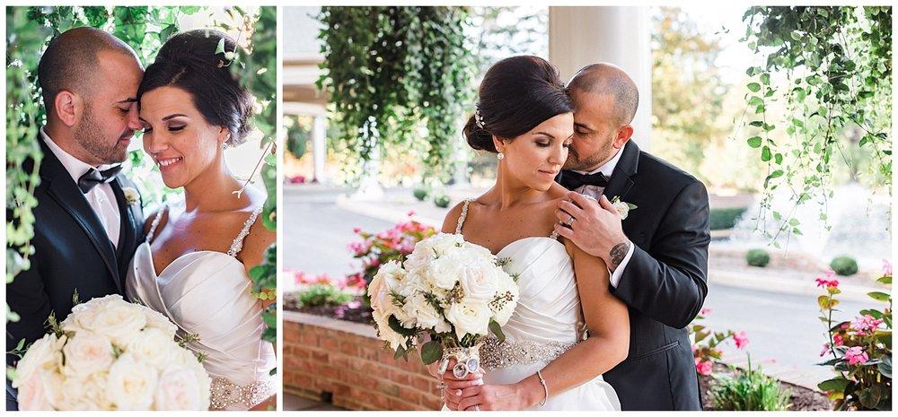 L.A.R. Weddings_Lindsey Ramdin_Avalon Inn Wedding