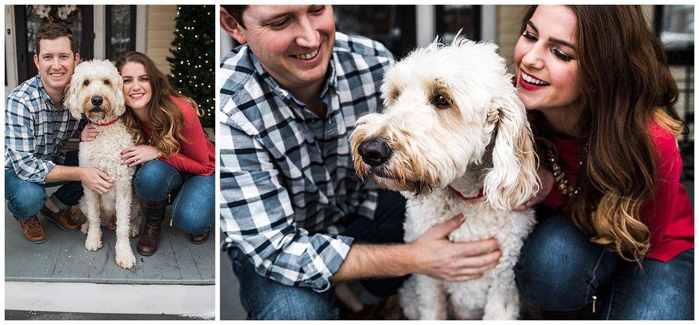 Lifestyle Pet Session_Dog's Bucket List_Lindsey Ramdin