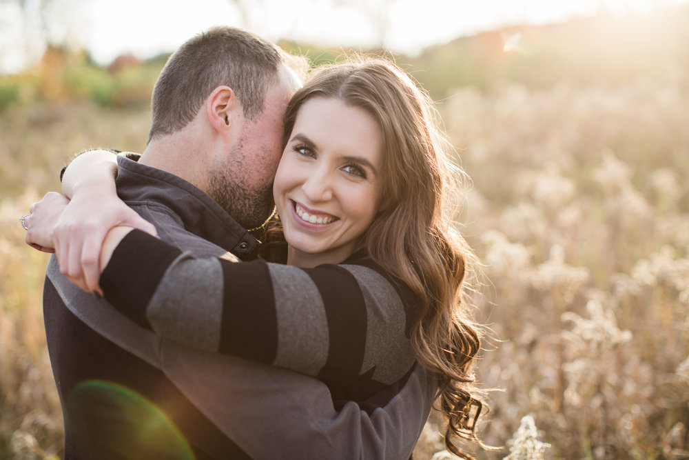 Canfield-Fall-Engagement-Session-L.A.R.Weddings-Lindsey-Ramdin-4.jpg