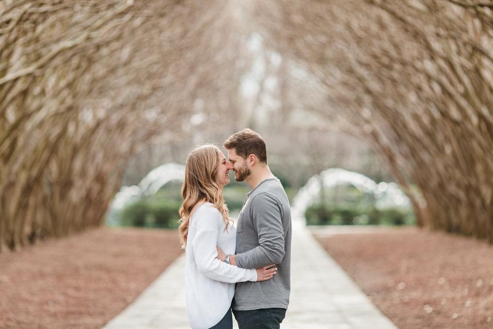 Dallas-Texas-Arboretum-Engagement-Session-L.A.R. Weddings-Lindsey-Ramdin-8.jpg