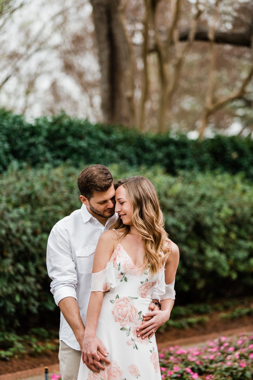 Dallas-Texas-Engagement-Session-Dallas-Arboretum-L.A.R.Weddings-Lindsey-Ramdin-2.jpg