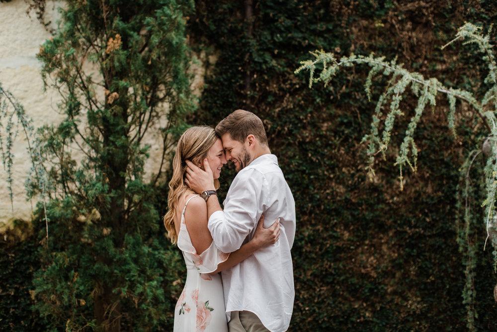Dallas-Texas-Engagement-Session-Dallas-Arboretum-L.A.R.Weddings-Lindsey-Ramdin-19.jpg