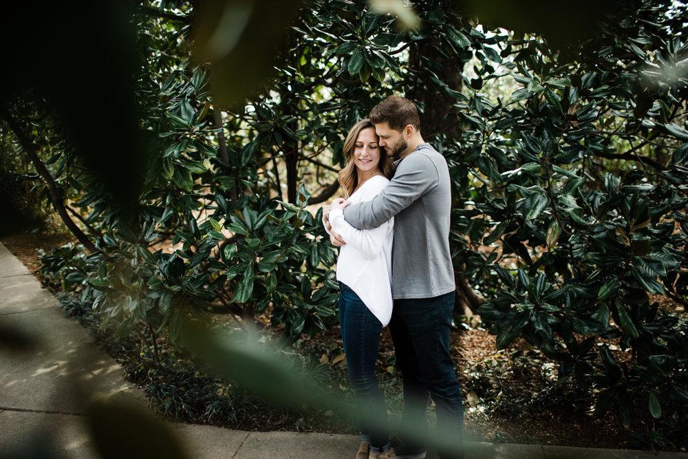 Dallas-Texas-Engagement-Session-Dallas-Arboretum-L.A.R.Weddings-Lindsey-Ramdin-33.jpg