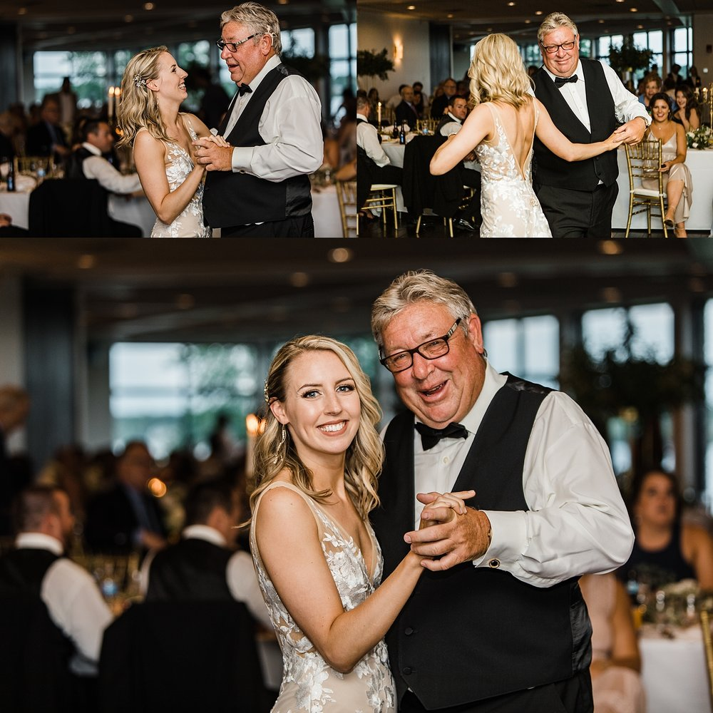 The-Lake-Club-Of-Ohio-Wedding-Youngstown-Wedding-Photographer-L.A.R.Weddings-Lindsey-Ramdin-Best-Wedding-Photographer-Youngstown-Cleveland-Pittsburgh