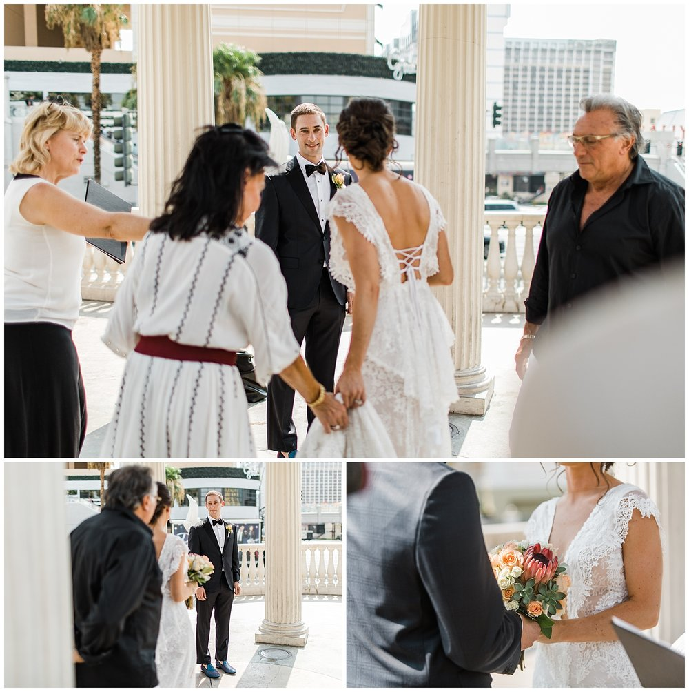 Las-Vegas-Elopement-Photographer-Lindsey-Ramdin-Best-Vegas-Wedding-Photographer (51 of 173).jpg