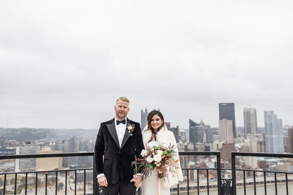 Lindsey-Ramdin-Wedding-Photographer-Cleveland-Pittsburgh-Destination-Elopement-02-11 at 12.00.00 PM.png