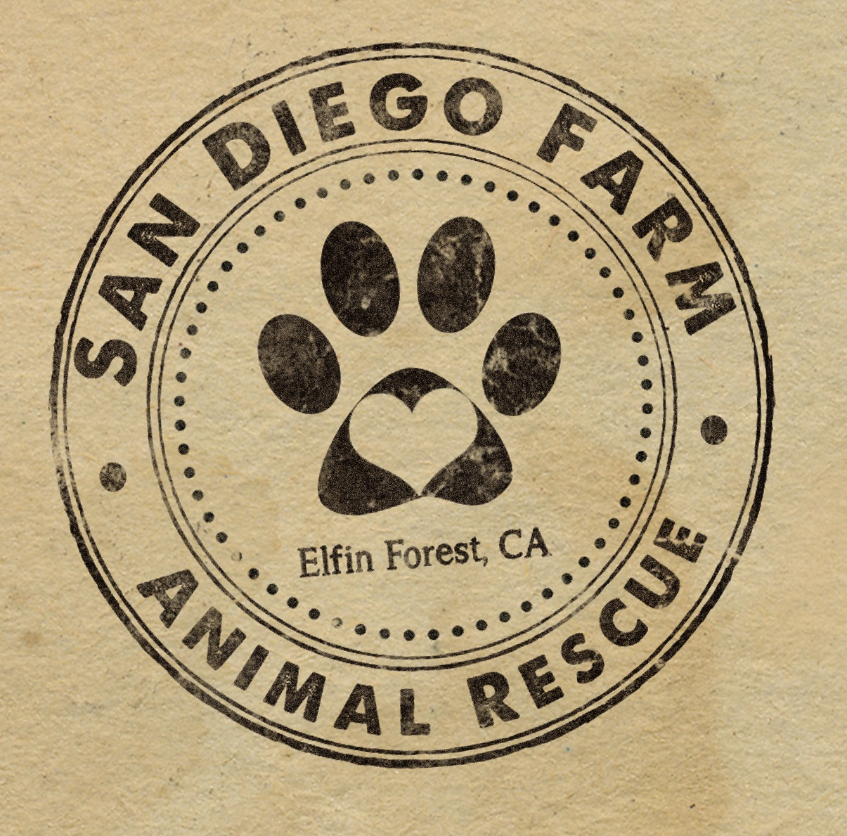 San Diego Farm Animal Rescue